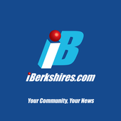 iBerkshires.com icon