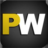 Philadelphia Weekly icon