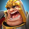 KingsRoad-icoon