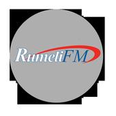 RumeliFm icon