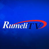 Rumeli tv icon