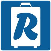 RUMENO.KG icon