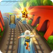 Guide For Subway Surfer icon