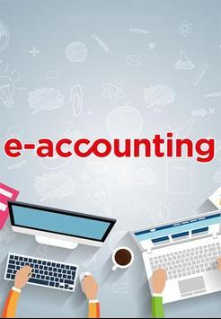 Kamus Akuntansi - Istilah Lengkap A-Z apk screenshot