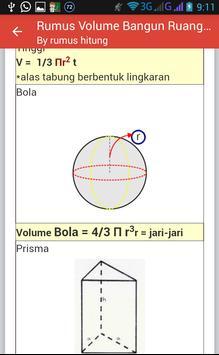 Rumus matematika super apk baixar grtis educao aplicativo para rumus matematika super apk imagem de tela ccuart Gallery