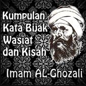 Al Ghazali Kata Bijak Wasiat dan Kisah icon