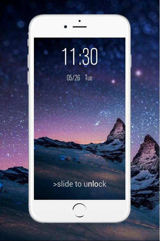 how to make android keypad vibrate