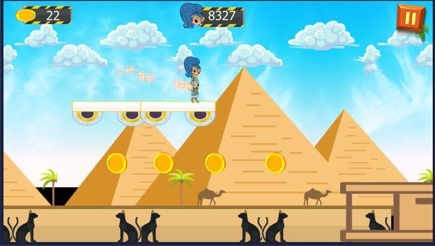 adventure egypt apk screenshot