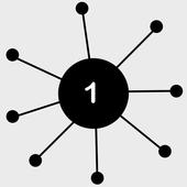 aa 6 icon