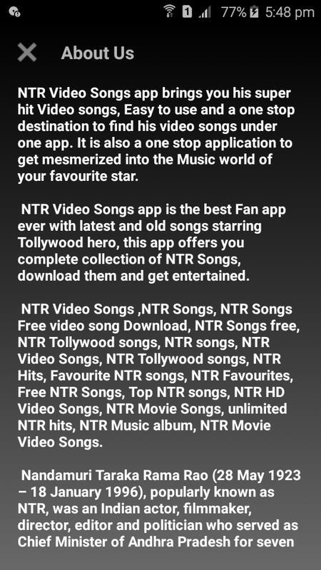 Ntr samba mp3 songs download:: unbashuydriv.