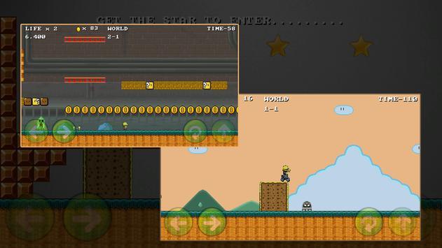 Super Rider apk screenshot
