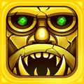 Run Hunter Run : Monster Runner