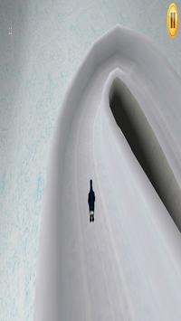 Arctic Bobsleigh Champion 3D apk screenshot