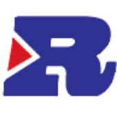 HRM App For Runner Group icon