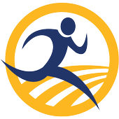 Runners Health Medical Viewer icon