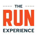 The Run Experience: Running Coach & Home Workouts APK Android