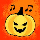 Halloween Ringtones & Musics icon