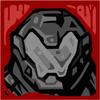 ikon Doom Warriors - Tap crawler
