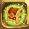 Icona Dungeon Loot - dungeon crawler