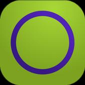VRun icon