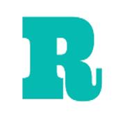 Runnr icon