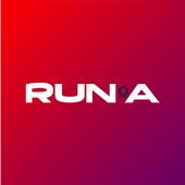 Runa Delivery icon