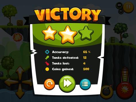 Mixels Runaway Escape screenshot 1