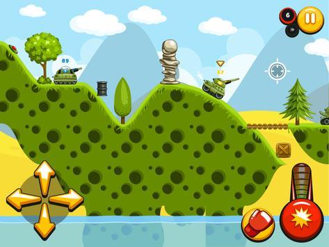 Mixels Runaway Escape screenshot 6