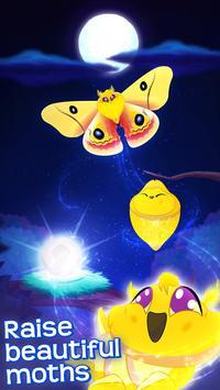 Flutter: Starlight screenshot 3