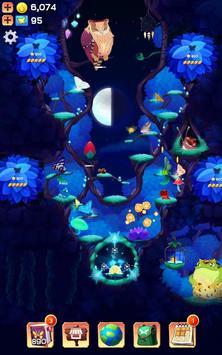 Flutter: Starlight apk screenshot