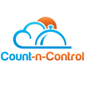Count-n-Control icon