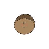 RunClic2 icon