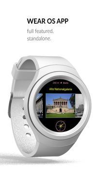 rundbligg ROME screenshot 4