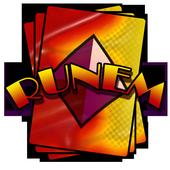 RunEm Lite icon