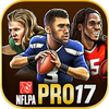 Football Heroes PRO 2017 ícone