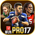 Football Heroes PRO 2017 APK