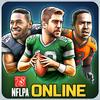 Icona Football Heroes Pro Online