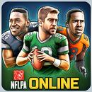 Football Heroes Pro Online APK
