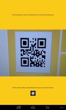 Runin.es - Validación dorsales screenshot 8