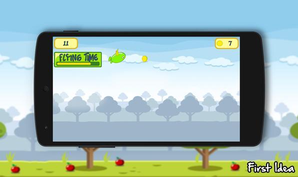 Running Egg screenshot 4