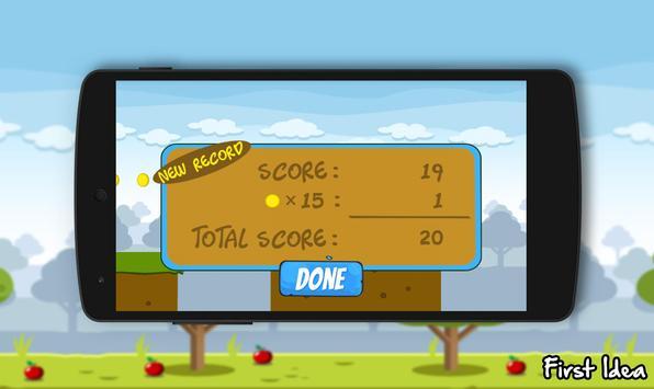 Running Egg screenshot 6