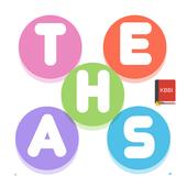 Tesah icon
