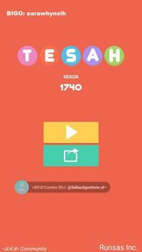 Tesah screenshot 5
