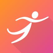 RunSignUp Mobile icon