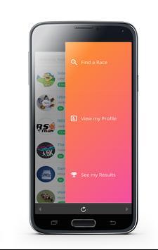 RunSignUp Mobile screenshot 1