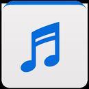 Runtastic Music APK
