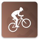 Runtastic Mountain Bike 越野單車 APK