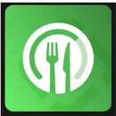Runtastic Balance 飲食紀錄與卡路里計算,搭配營養計畫,達成體重目標,瘦身最佳工具 APK