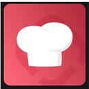 Runtasty - Easy Healthy Recipes & Cooking Videos APK
