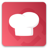 Runtasty - Рецепты здорового питания с видео иконка